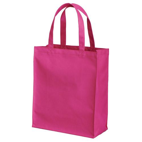 ポリカジュアルバッグ