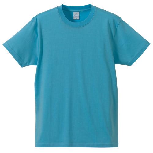 4.0オンス プロモーション Tシャツ