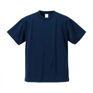 ドライTシャツ