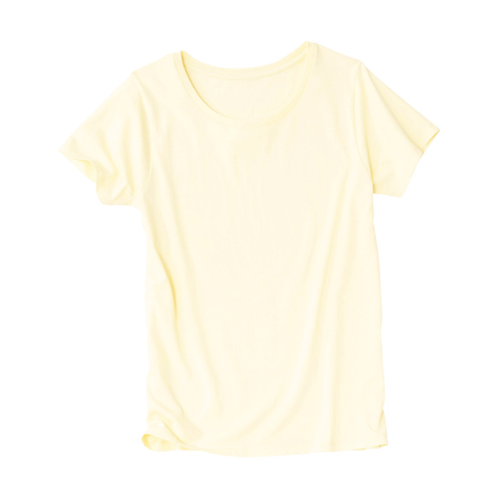 4.1oz Basic T-shirtsのイメージ