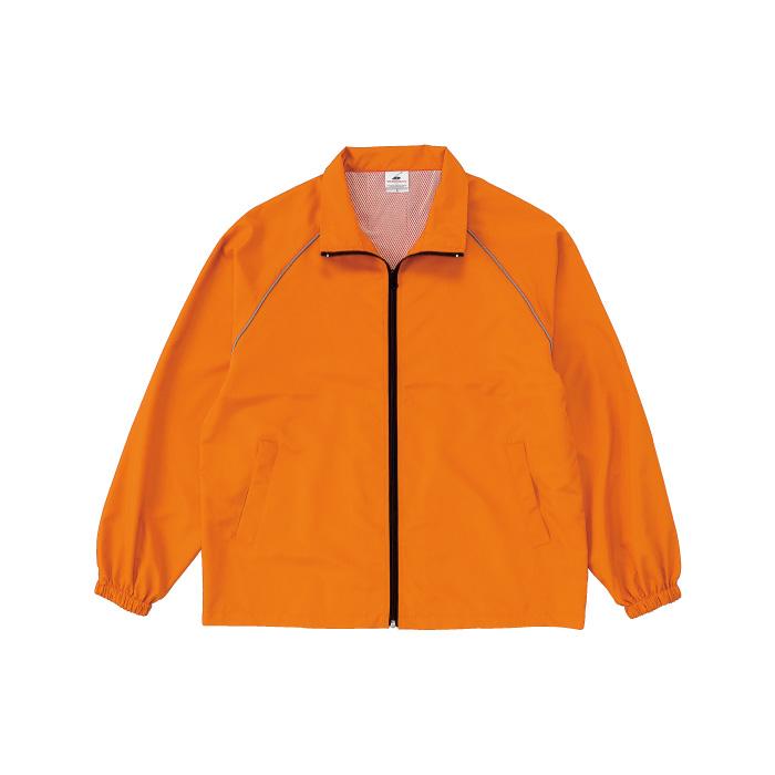 リフレクジャケット