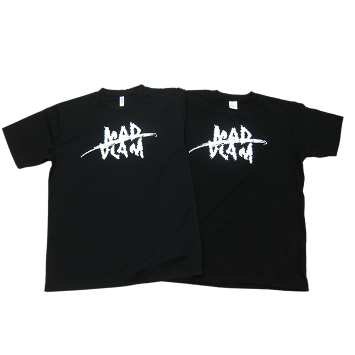 MAD Tシャツ