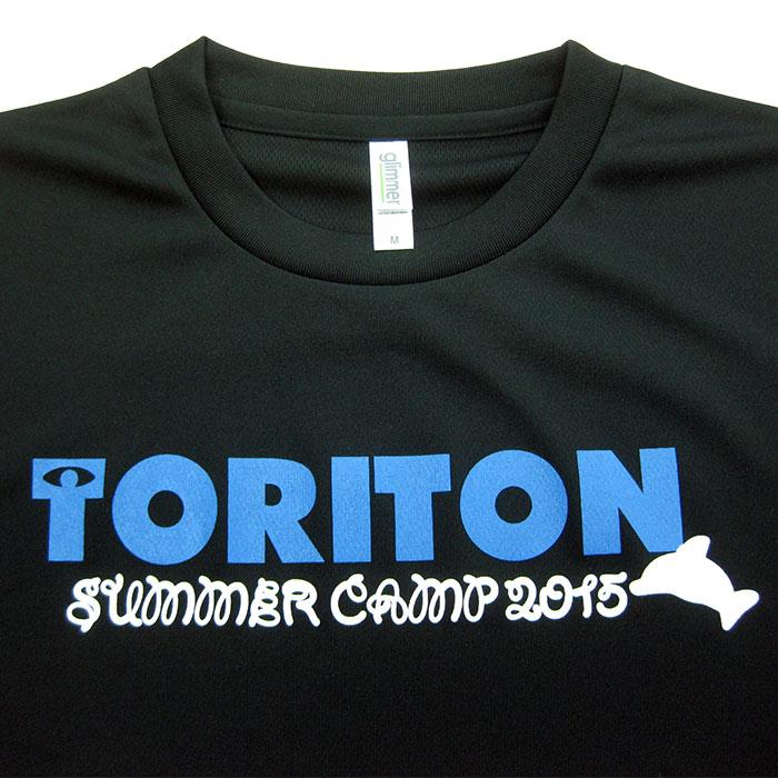 TORITON