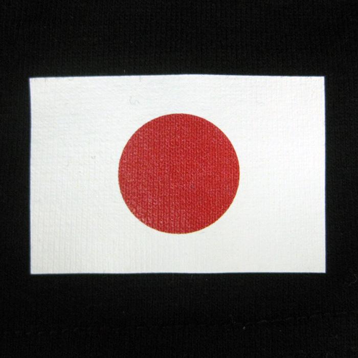 チーム永田(キッズ)
