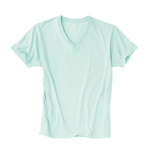 Basic V Neck T-shirtsのイメージ