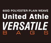 United Athle VERSATILE BAGS
