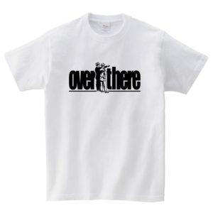 職場・店鋪を彩るTシャツ
