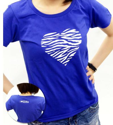 スポーツ用Tシャツ