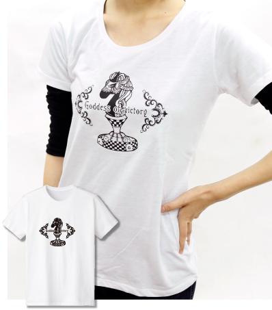 店鋪用Tシャツ