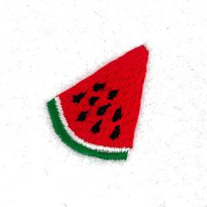 たべもの-003 スイカ