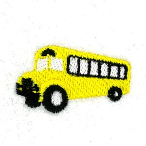 のりもの-004 バス
