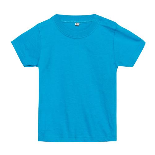 5.6オンス ヘビーウェイトベビーTシャツ