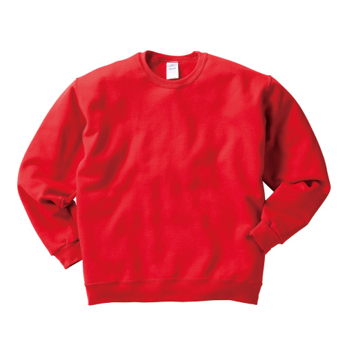 JERZEES NUBLEND スウェットシャツ