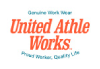 United Athle Works