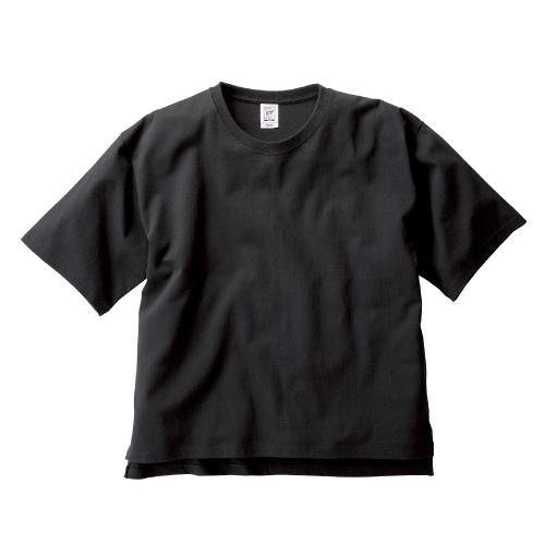 オープンエンド マックスウェイト メンズオーバーTシャツ
