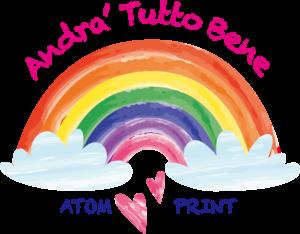 Andra' Tutto Bene〈すべてうまくいくよ〉(1)