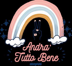 Andra' Tutto Bene〈すべてうまくいくよ〉(2)