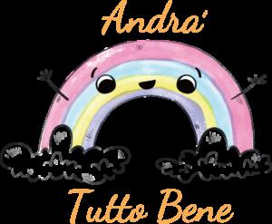 Andra' Tutto Bene〈すべてうまくいくよ〉(3)