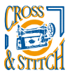 CROSS & STITCH