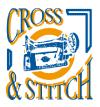 CROSS & STITCH