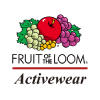 FRUITS OF THE LOOM