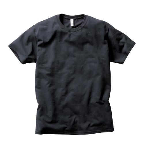 ジャージーズ DRI-POWER Tシャツ