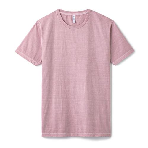 4.4オンスライトウェイトTシャツ(PGT)