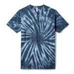 4.4オンスライトウェイトTシャツ(TDT)