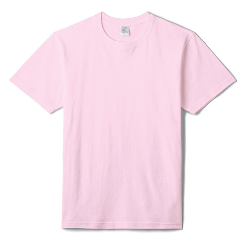 5.6オンスハイグレードコットンTシャツ(大型サイズ カラー)