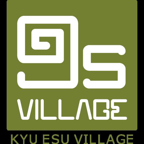 9S VILLAGE