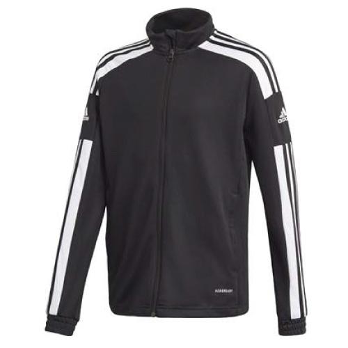 SQUADRA21 トレーニングジャケットY(ジュニアサイズ)