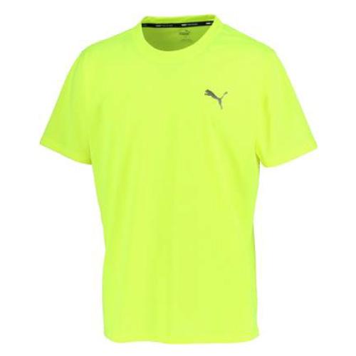 ブラスター Tシャツ