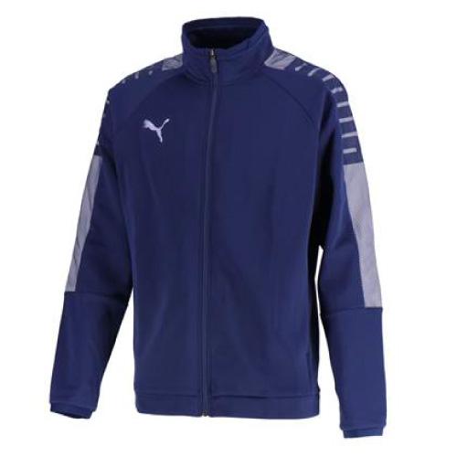 トレーニング ジャケット