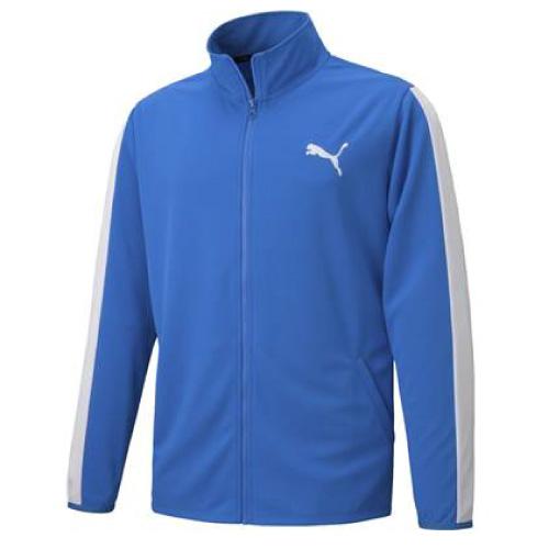 ESS トレーニングジャケット