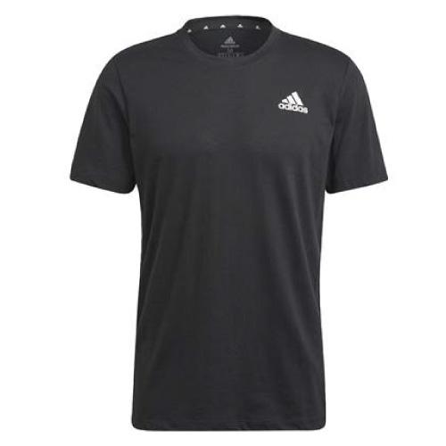 M D2M PR Tシャツ