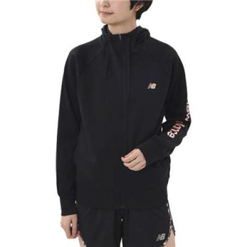 SAKURA トレーニング ニットジャケット